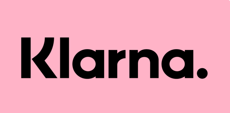 Pay in 3 with Epilepsy Alarms and Klarna.